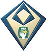 HIA Award