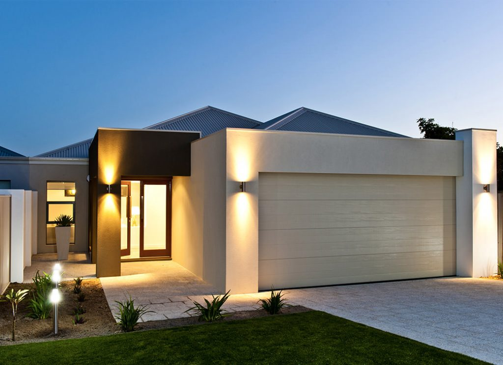Interesting luxury home designs adelaide contemporary for Beach house designs adelaide